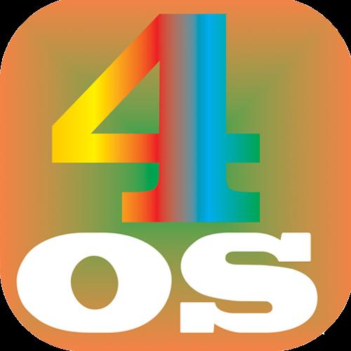 Cara membuat 4 OS dalam Satu Komputer