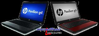 Spesifikasi%2BHarga%2BLaptop%2BHP%2BPavilion%2BG4-1311AU%2Bblue Review Spesifikasi Harga Laptop HP Pavilion G4-1311AU Terbaru