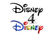 Disney4Dsiney