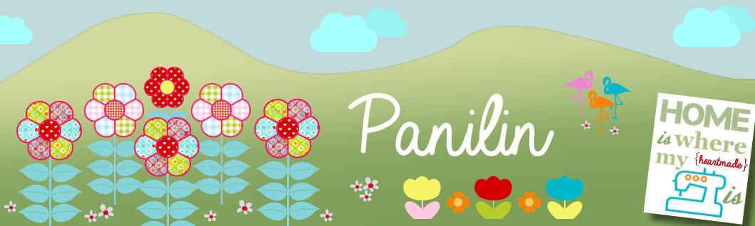 Panilin