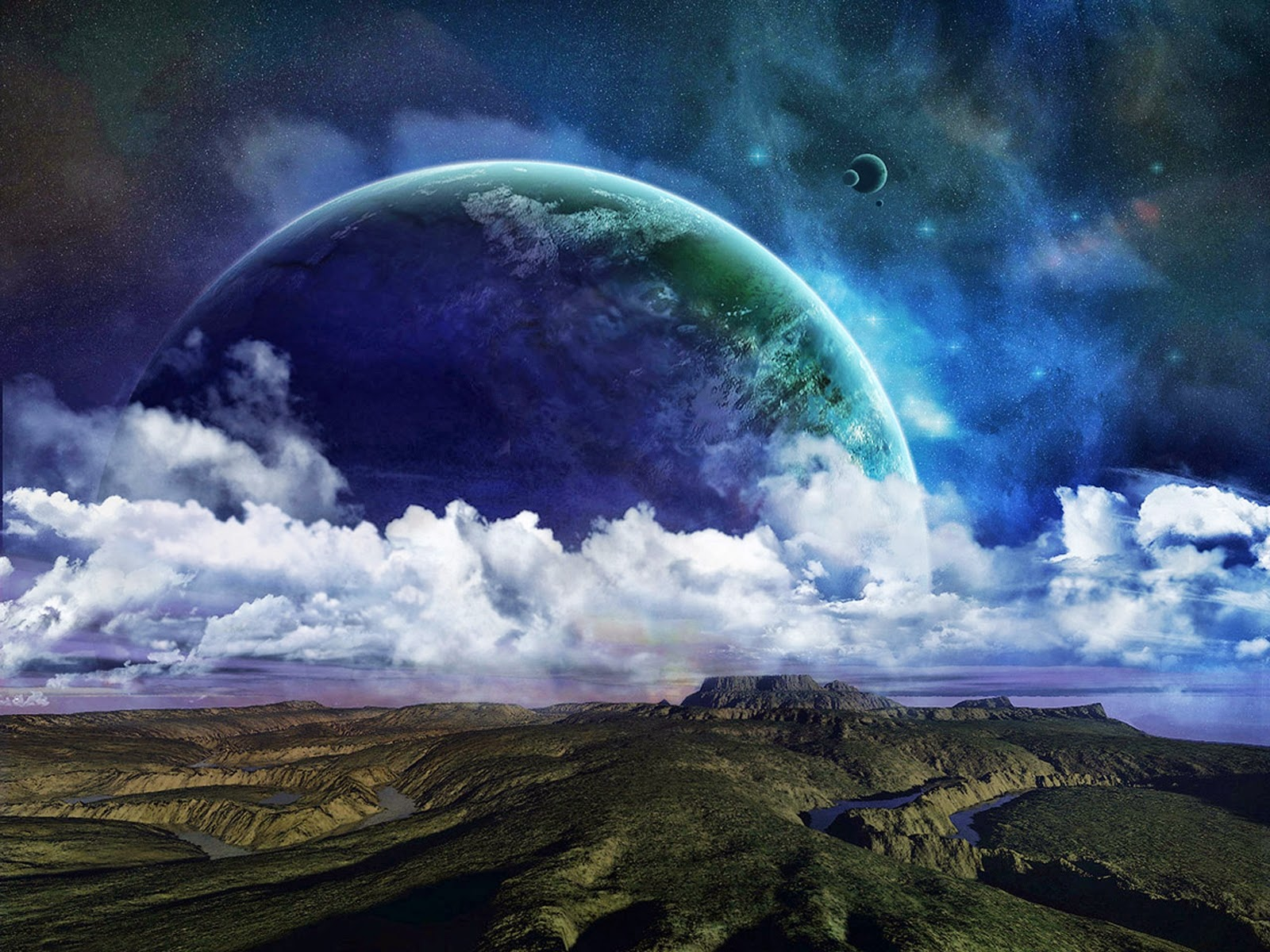 Get Epic Space Wallpaper And Make This For Your Desktop Tablet Or Smartphone Device Best Results You Can Choose Original Size To Be Easily