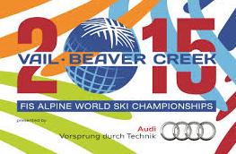 http://www.vvf.org/athletics/2015-world-championships.aspx?utm_nooverride=1&gclid=Cj0KEQiA6JemBRC5tYLRwYGcwosBEiQANA3IB0na4Nlr7x40XYCHIGQZhVlF_8YU2q7CUZRGHTK2UkgaAhmc8P8HAQ