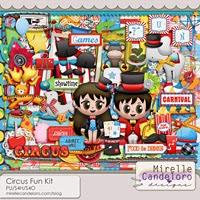 http://www.mscraps.com/shop/mirellecandeloro-circusfun/