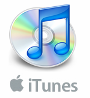 LISTEN TO ALL PAST SHOWS ON iTunes