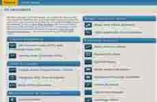 Calkoo: calculadoras financieras, conversión de divisas, y conversión de unidades online.