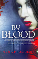 https://www.goodreads.com/book/show/18086658-by-blood?from_search=true