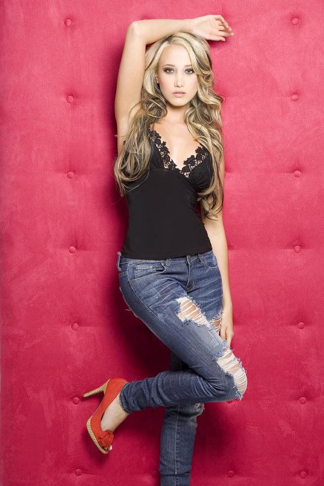 Carolina Montoya pic 31