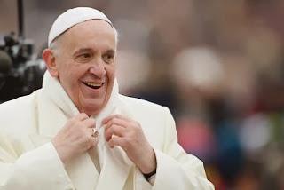 Francisco (cardenal Jorge Bergoglio), el primer Latinoamericano electo Papa en la historia de la Iglesia Católica. - Getty Images