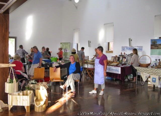 Mediterranean Garden Fair 3
