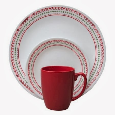 Black friday deals on corelle dinnerware / Claritin coupons