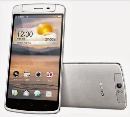 Search Results for: Harga Hp Oppo Smartphone Terbaru Maret 2014