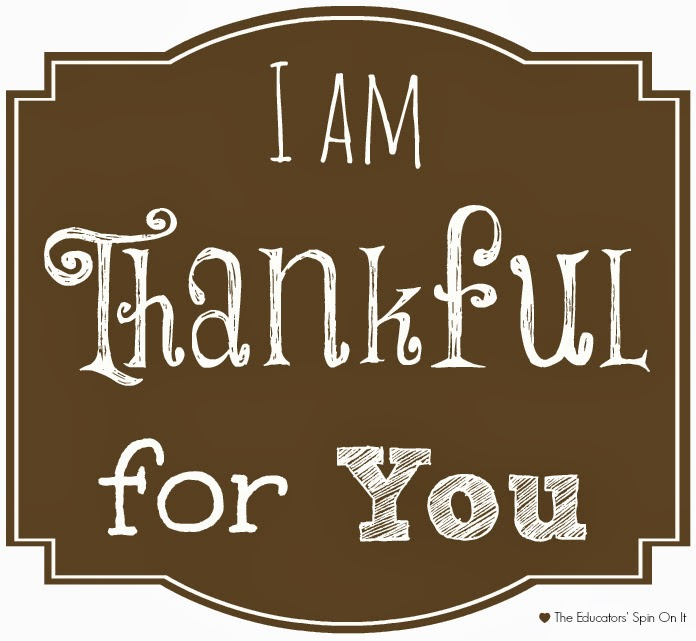 Image result for everyday i am thankful for you