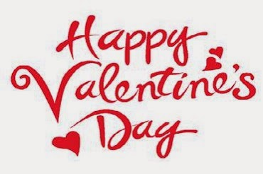happy-valentines-day-2015.jpg