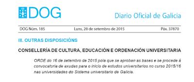 http://www.edu.xunta.es/portal/sites/web/files/20150928_axudas_inicio.pdf