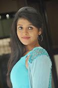 Shilpa Reddy glam pics-thumbnail-6