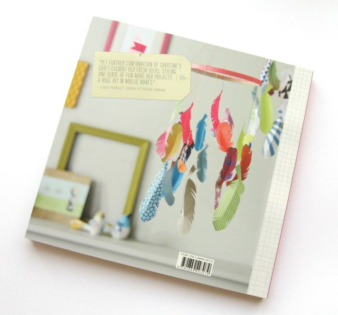 Bugs And Fishes By Lupin Book Review Scissors Paper Craft