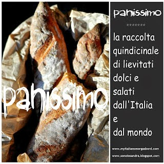http://menta-e-rosmarino.blogspot.it/2013/11/panissimo-e-il-pane-di-tutti-i-giorni-4.html