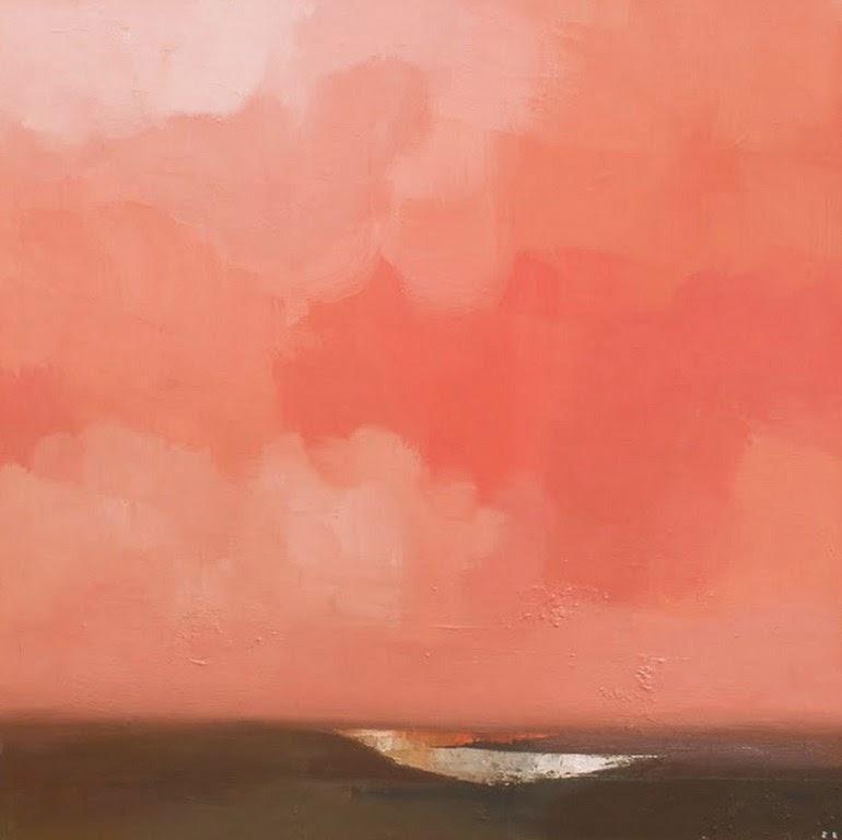 paisajes-abstractos-cuadros-modernos-oleo