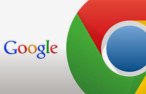 Chrome Google 首頁搜尋框無法切換輸入法