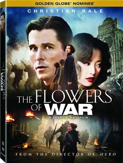 The Flowers of War DVDRip Subtitulos Español Latino Descargar 1 Link