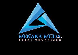 MENARA MUDA INDONESIA