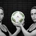 Adidas: Errejota, listo para Río.