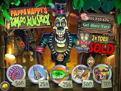 [HACK] Pirate Legends iOS IMG_5125
