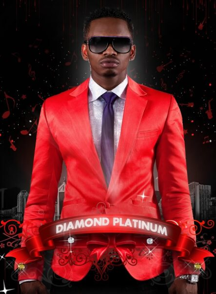courtesy singer photo platinum with nairobi to new studio diamond captureasa kenyan tanzanian dominate market in chillax platnumz wasafi
