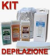 http://www.loacenter.com/estetica-cosmesi/depilazione/cerette-e-depilazione/kit-depilazione.html