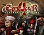 Epic War 4 Alliance of Heroes