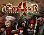 Epic War 4 Alliance of Heroes