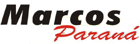 Marcos Paraná