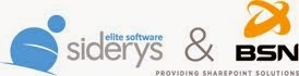 Siderys Elite Software-En