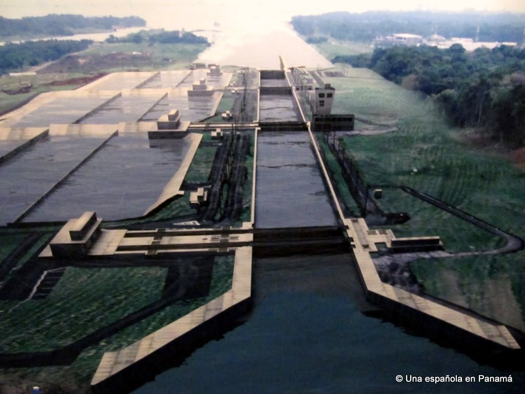 suez canal term papers Canal essays - see the list of sample papers for free - bla bla writing.