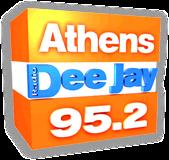 ADJ 95.2 Live 24