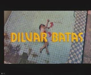 Indonesia drama tusuk dari belakang 6