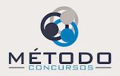 MÉTODO CONCURSOS