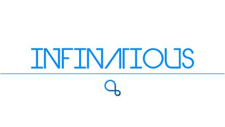 infinatious