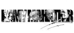 KAMY Mahathir Official