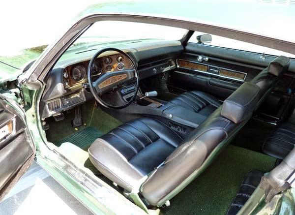 1970 Chevrolet Camaro Z28 For Sale Buy American Muscle Car