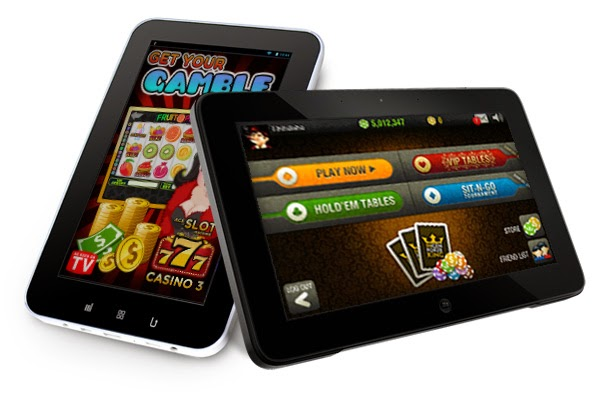 mobile casino | Euro Palace Casino Blog - Part 2