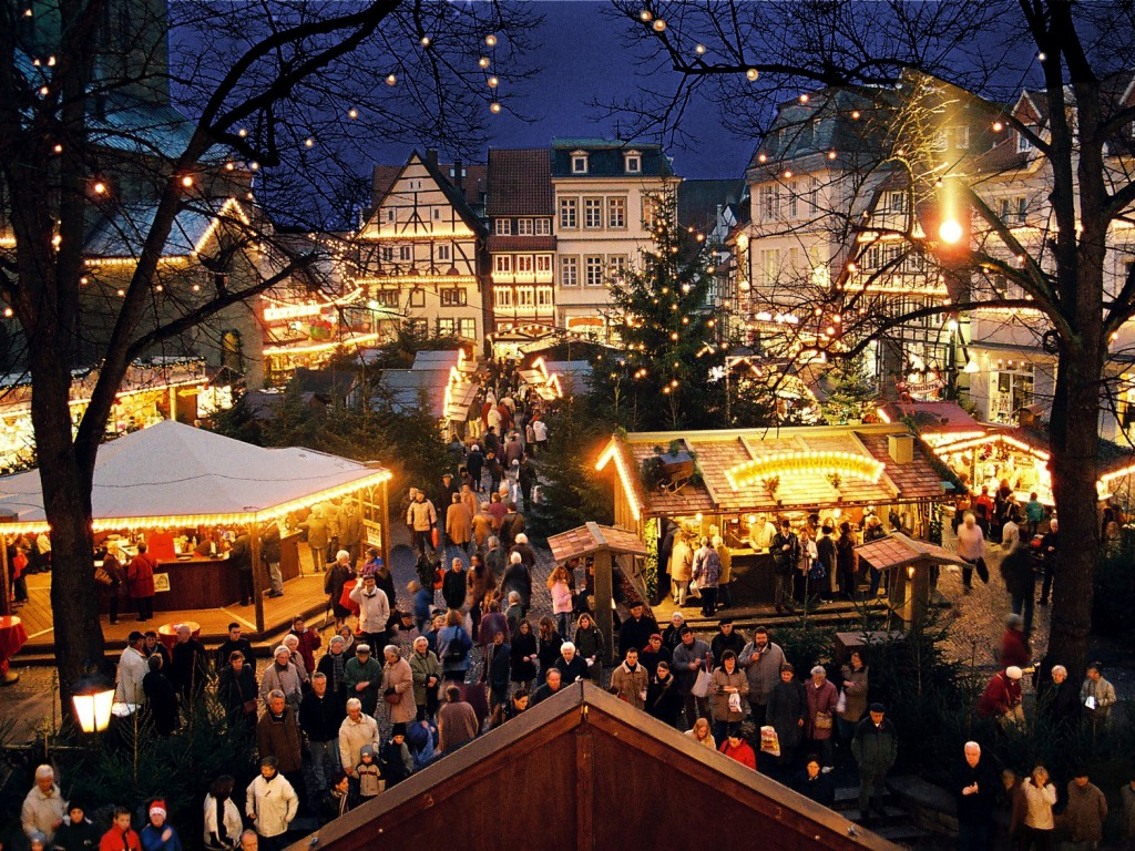 phoebettmh travel germany christmas markets erfurter. Black Bedroom Furniture Sets. Home Design Ideas