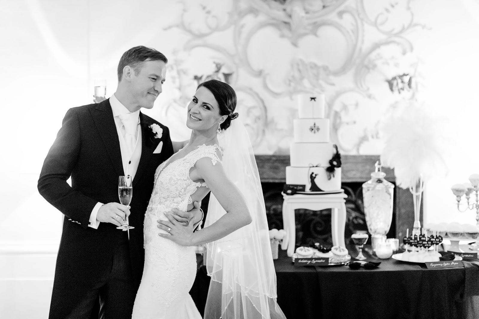 Wedding planner salzburg daniela kainz hochzeitsplaner for Elegante damenmode fa r hochzeit