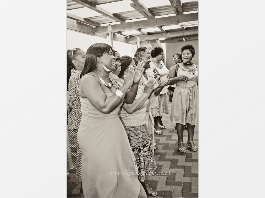 DK Photography Slideshow-0807 Noks & Vuyi's Wedding | Khayelitsha to Kirstenbosch  Cape Town Wedding photographer