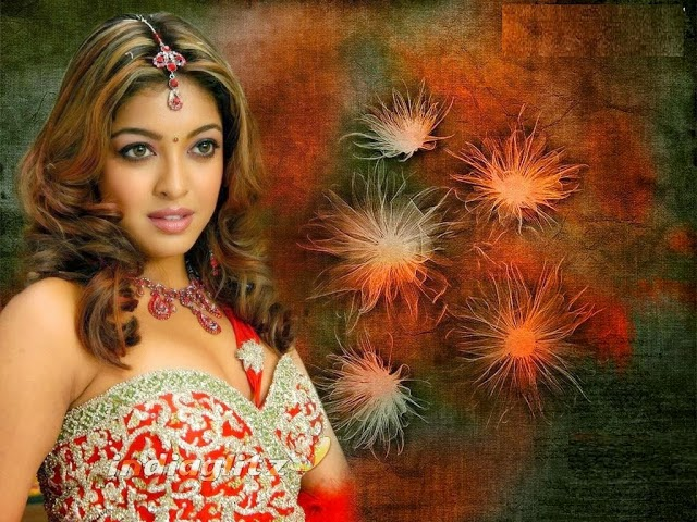 chahat na hoti kuch bhi na hota 1080p wallpaper