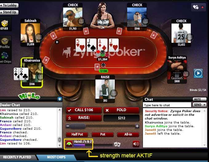 Casino filipino in pasay