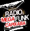 Rádio Mega Funk Capixaba - Há numero 1゚em divulgações funk do espirito santo ♪