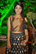 Ulka Gupta photos at Andhrapori audio-thumbnail-6