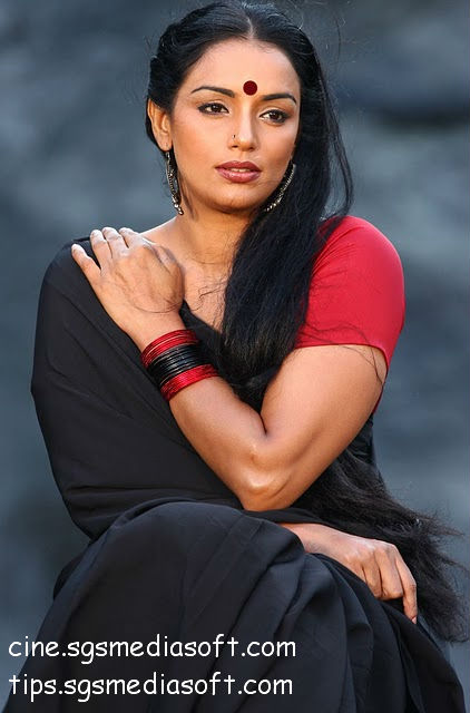 Swetha+menon+hot+movies+list