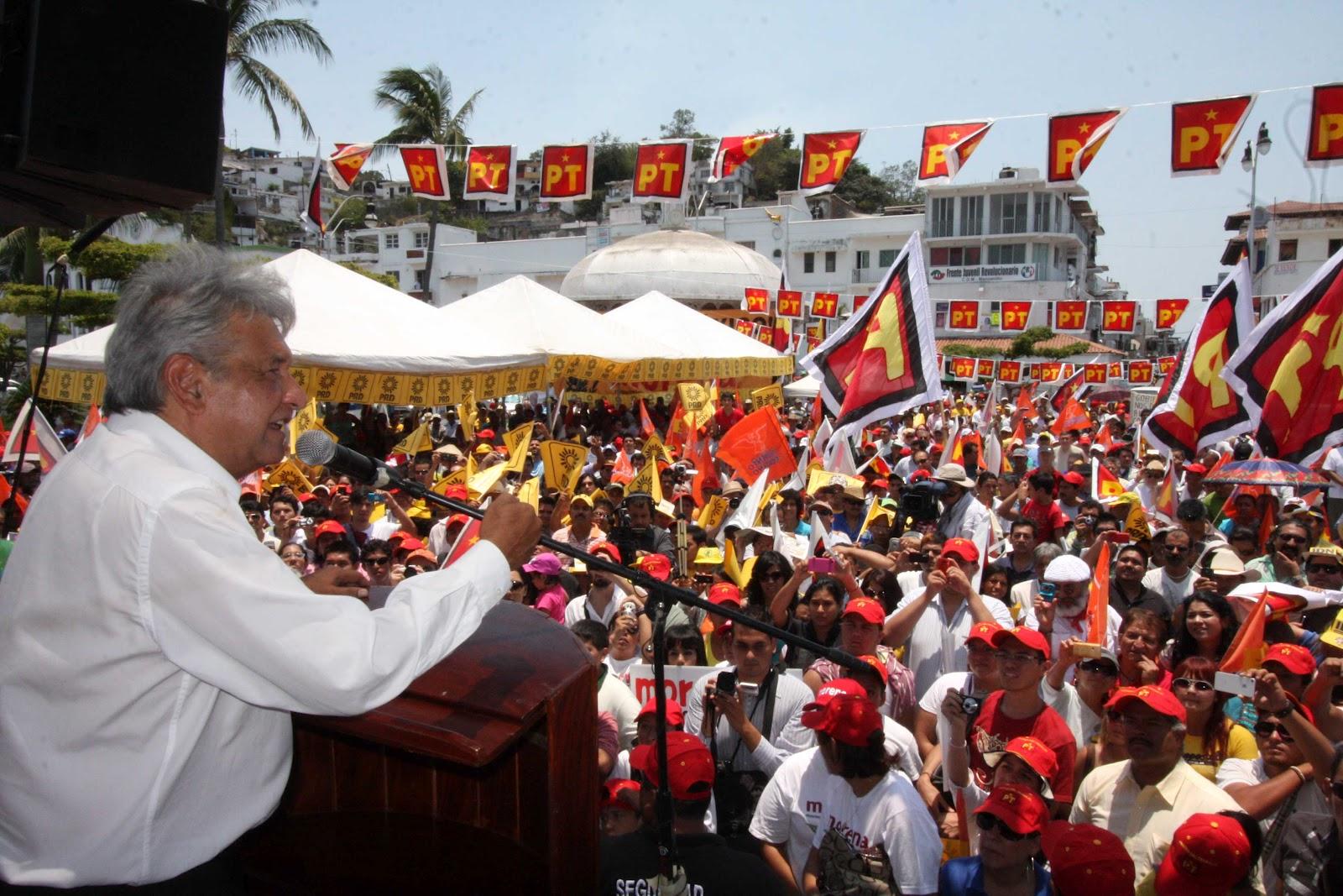 http://3.bp.blogspot.com/-r5q8vuxnoYw/T5nbSr010NI/AAAAAAAAQ3w/fBvUlhVPAVM/s1600/Manzanillo+Colima+%287%29.JPG